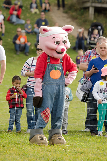 brooks farms fall festival-1564.jpg