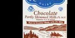 Kawartha Dairy Chocolate Milk (1LTR) BB Mar05/2021
