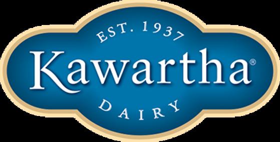 Kawartha Dairy Homo Milk (1LTR)