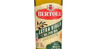 Olive Oil Bertolli 250ML