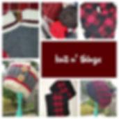 Knitnthings copy.jpg