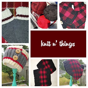 Knitnthings copy.jpg
