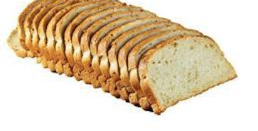 Sliced Panini Bread (Full Loaf)