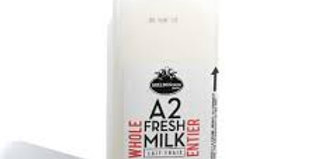 Sheldon Creek A2 Whole Milk(946ml)