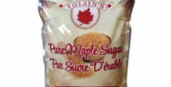 Voisins Pure Maple Sugar - 250g