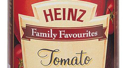 Heinz Tomato Soup - Family Size  (1.36L)