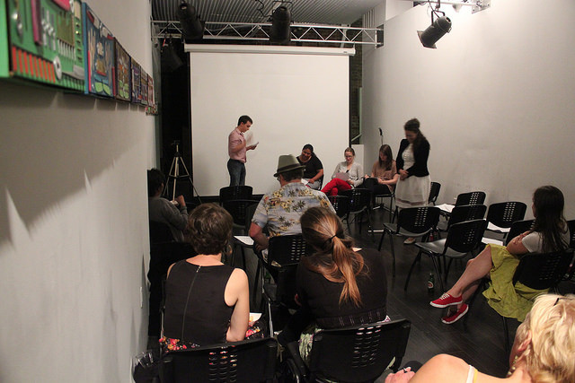 artbuzz-9-26-2014-sf-photo-ernesto-sopra