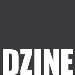 DZINE Store