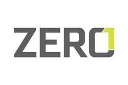 ZERO1: The Art & Technology Network