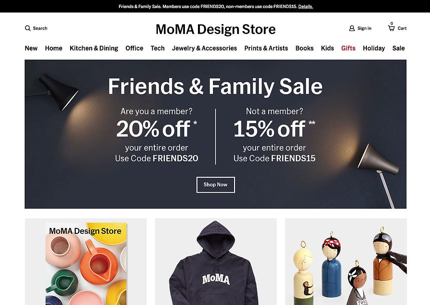 MoMA_homepage.png