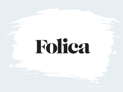 folica-link.png
