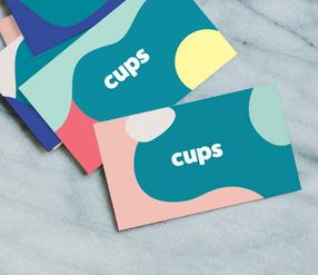 biz-cards.png