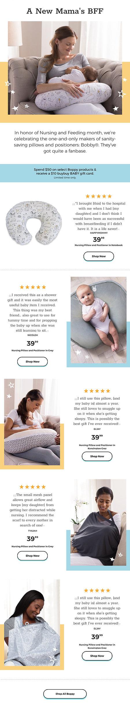 Boppy_layout_6.27_shorter.jpg