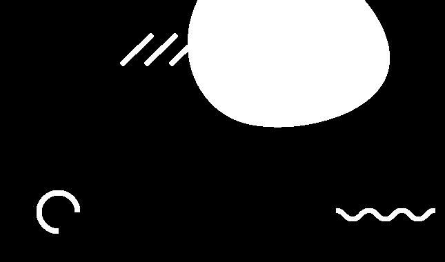 block4.png