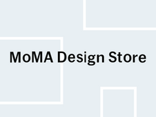 moma-link.png