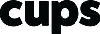 cups_logo_black_400x137.png