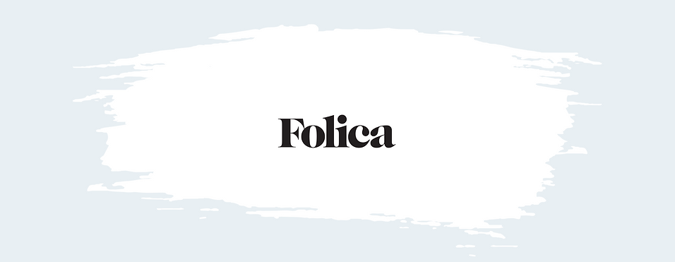 folica-header.png