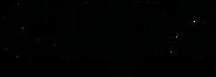 cups_logo_black_730x250.png