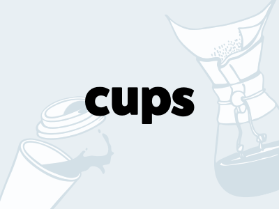 cups-link.png