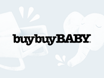 buybuybaby-link.png