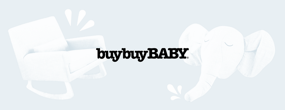buybuybaby-header.png