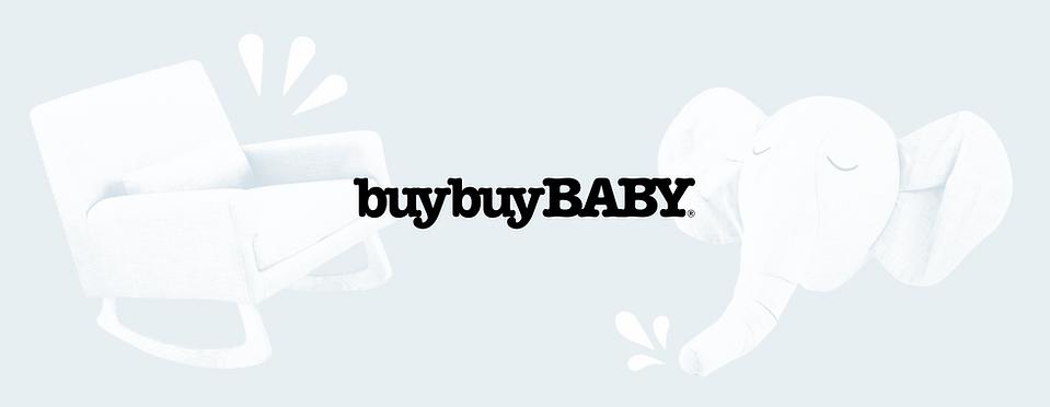 buybuybaby-header.png