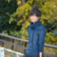 S__1638698_edited.jpg