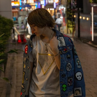 【2020/9/15】サラ様 より