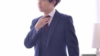 【2020/8/31】ありがとう❤️様 より