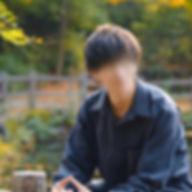 S__4816973_edited.jpg