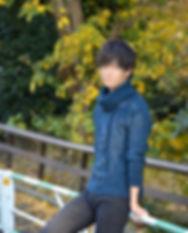 S__1638698.jpg
