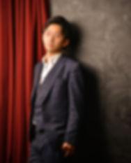 泉 麻央(いずみ まお)_200402_0005.jpg
