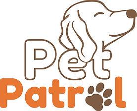 Pet Patrol Logo 1_edited.jpg