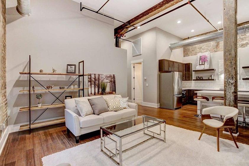 1B Living Room.jpg