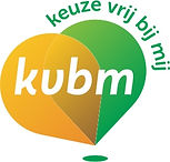 KVBM_logo_300pxbreed.jpg