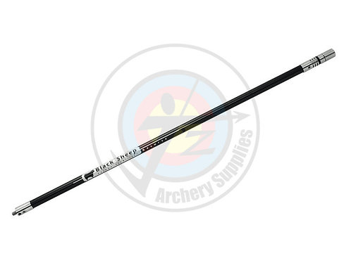 Black sheep Long rod
