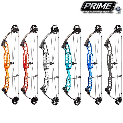 Prime STX v2
