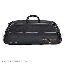 Easton Bow Case