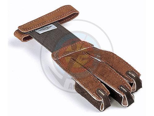 Neet Shooting Glove Leather