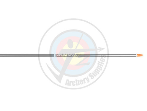 Easton Shaft Draw Length