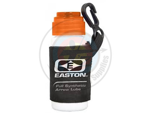 Easton Dr Doug's Full Synthetic Arrow Lube