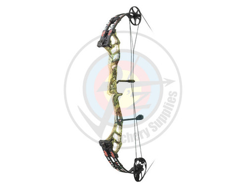 PSE Compound Bow Stinger Extreme 2018