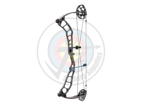 Prime Compound Bow Centergy 35 Hybrid