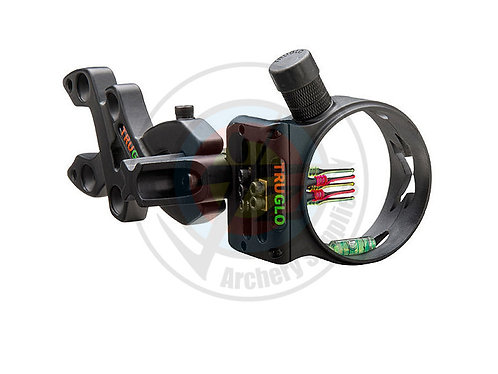 TruGlo Sight Storm 5-Pin
