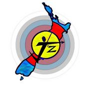 jz logo.png