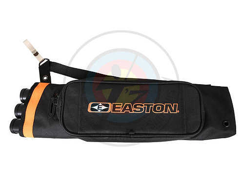 Easton Flip Quiver
