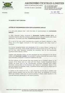 Reference ATL Esposito Ghana 151117 S1