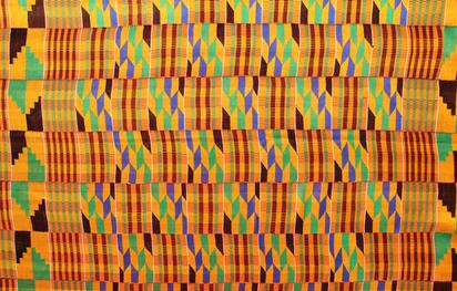 Ghana Gallery III 2.png