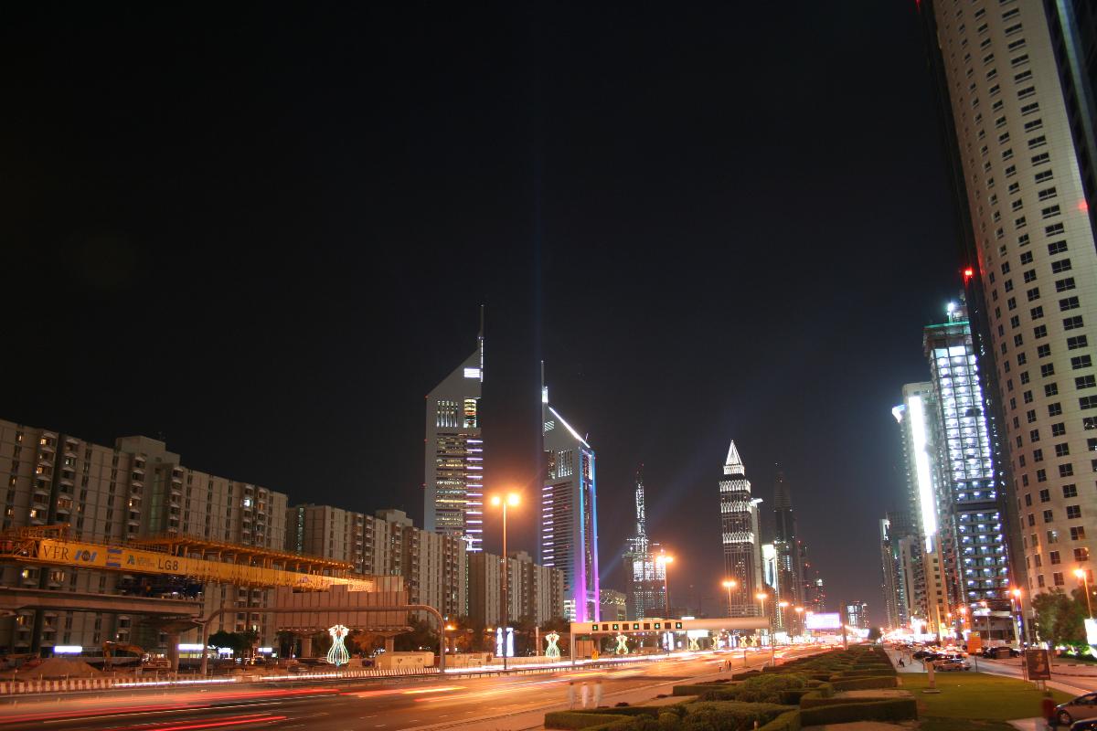 Dubai 1500x800 45