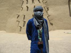 Mali Gallery 93